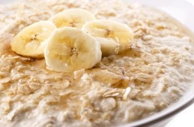 Самая вкусная и полезная каша на завтрак: готовим за 5 минут