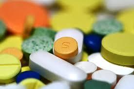 Антибиотики повышают метаболическую восприимчивость