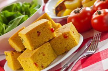 Полиненасыщенные жиры понижают уровень плохого холестерина