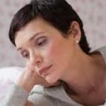 Негативные эмоции повышают риск депрессии