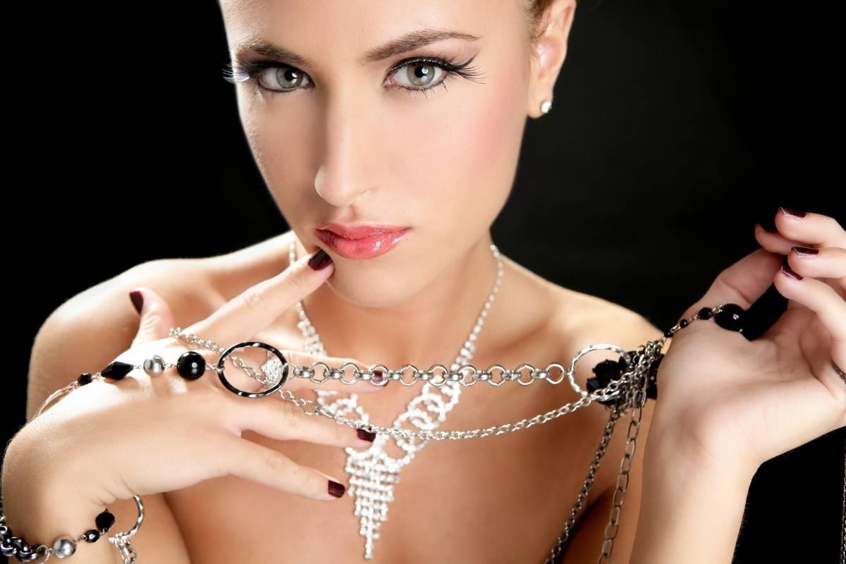 Как правильно выбрать ювелирные украшения