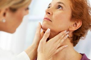 Нехватка йода в питании приводит к хроническим заболеваниям