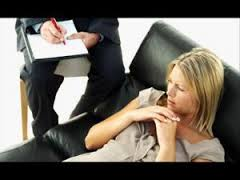 Долгое лечение — путь на прием к психиатру