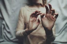 Душевная и физическая сердечная боль отличаются друг от друга