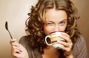 8 фактов о зеленом чае, которые ты не знала, помогут похудеть