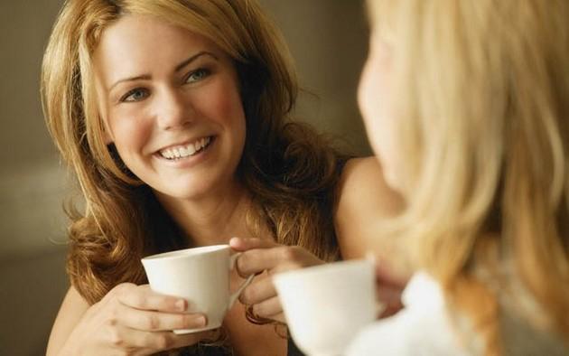 Что делать, если кофе не бодрит