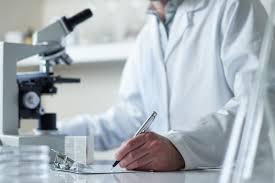 Рак можно определить по анализу слюны