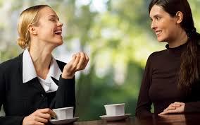 Научно подтверждено: незнакомец даст лучший совет, чем близкий друг