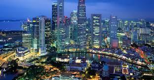 Сингапур: новые горизонты