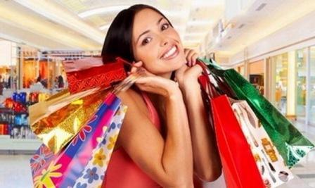 В каких случаях нужно отменить шопинг?