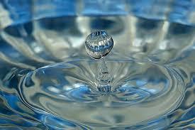 Химическая очистка питьевой воды