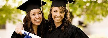 Образовательное агентство с мировым именем — «DEC education».