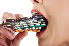 Антибиотики: конец «золотого века»