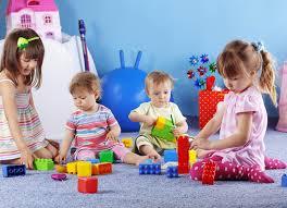 Интерактивные игрушки блокируют креативное развитие у детей