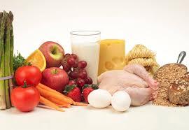 Диетологи определили десятку самых полезных и доступных продуктов