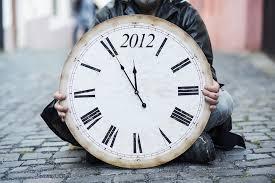 Биологические часы предскажут дату смерти