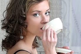 Перерывы на чай и кофе повышают работоспособность