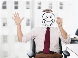 Успешность зависит от эмоциональных качеств, а не от интеллекта