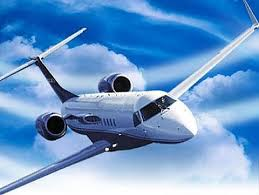 Факты о самолетах, которые стоит знать каждому