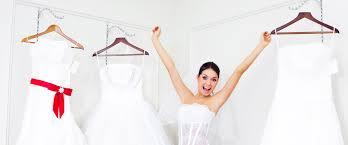 Как подобрать свадебное платье по типу фигуры — Полезные советы