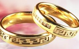 Что нужно знать при выборе кольца