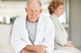 Лекарства от поллиноза провоцируют развитие деменции