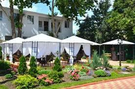 Отель Vele Rosse предоставляет свои услуги