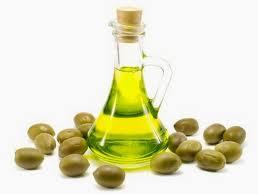Польза оливкового масла на уровне генов доказана учеными