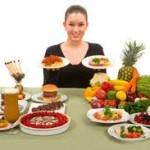 Популярные диеты от звезд не приносят нужного результата