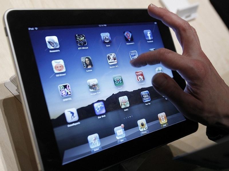 Эксперты: информация на телефонах нуждается в защите