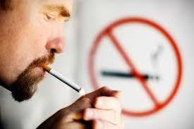 Стереотип о том, что курение улучшает психическое здоровье, не верен