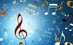 Музыкальные классические шедевры влияют на развитие слабоумия