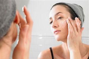 Раскрыт секрет самоочищающейся кожи