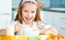Почему нужно лечить детское ожирение