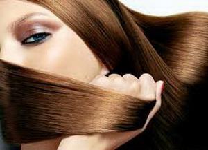Выпадение волос: причины и медицинские советы