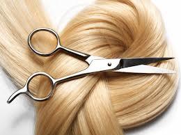 Советы по стрижке волос
