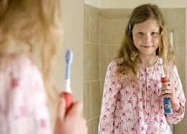 Зубные щетки опасны