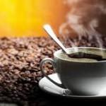 Дневная дозировка кофе