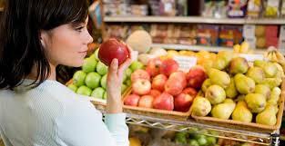 Органические продукты: польза или вред?