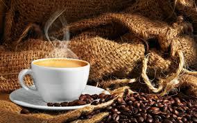 Кофе улучшит интеллект