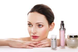 Что входит в состав антивозрастных кремов для кожи