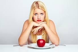 Узнайте всю правду о вреде диет
