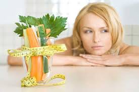 Сбросить лишний вес легко