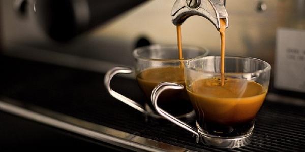 Кофемашины опасны для здоровья
