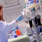 Открытие в лечении рака