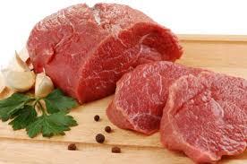 Мясо и риск смерти