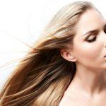 Слухи и домыслы о волосах