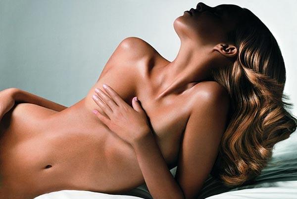 Сохраним кожу упругой