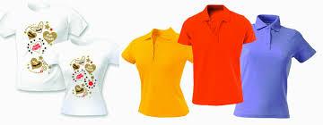 Про футболки, которые реально приобрести оптом