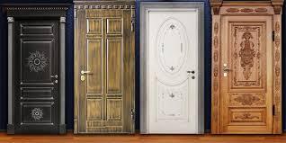 Компания Две Двери – дверная продукция отменного качества с установкой